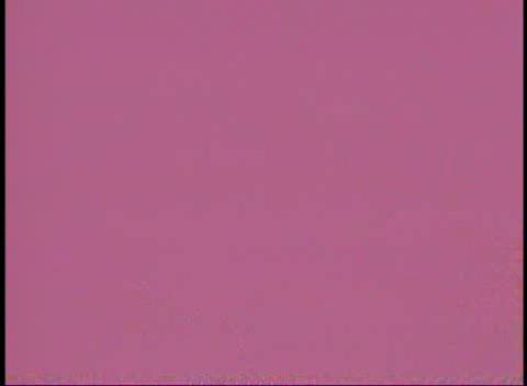 File:Vlcsnap-2013-02-27-21h54m41s208.png