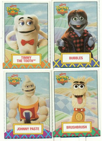 File:Muppet TTT Cards.jpg