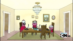 Benson s family by mordyfan13-d4o71o3