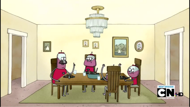 File:Benson s family by mordyfan13-d4o71o3.png