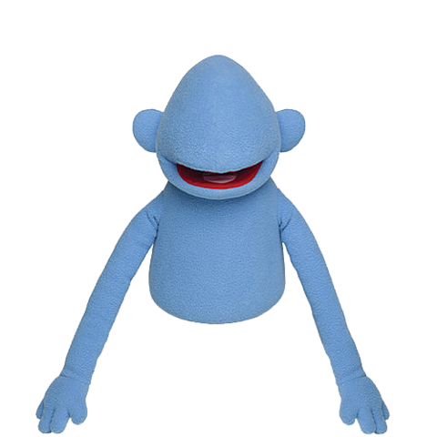 File:Blue Whatnot body.png