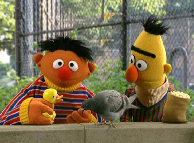 File:Ernie and bert.JPG