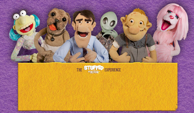 File:PuppetsLarge.jpg