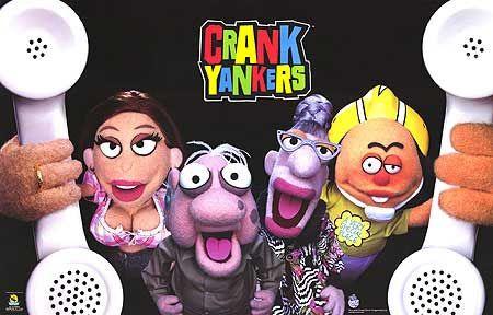 File:Crank yankers.jpg