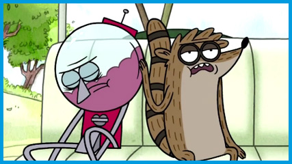 File:Benson-regular-show-7.jpg