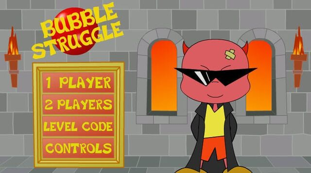 File:Bubble Struggle.jpg