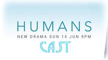File:Humans-cast.jpg
