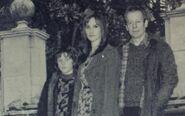 Elster Family
