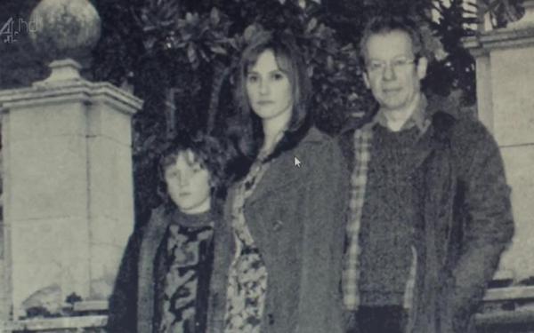 File:Elster Family.jpg