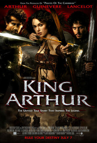 File:King arthur.jpg