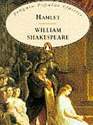 File:Hamlet3.png