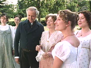 55 happy Pride and Prejudice