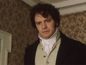 34 darcy Pride and Prejudice