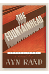 File:Fountainhead.png