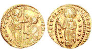 Sequin (Venetian ducat)