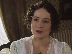 19 elizabeth angry Pride and Prejudice
