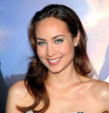 File:Wikia HT - Courtney Ford.jpg