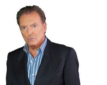 File:Wikia HT - Armand Assante.png