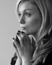 Wikia HT - Christina Cole