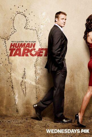 File:Human Target promo poster 02.jpg