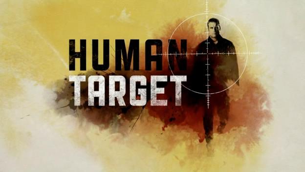 File:Human Target 2010 Intertitle.png