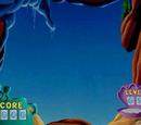 Oysteroid Arcade