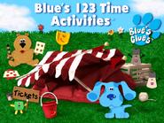 Blue 123 title