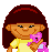BYS Luanne Icon