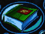 Book of Untying Knots