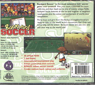File:BY Soccer Case Back.jpg