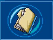 Case Folder