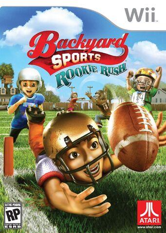File:Rookie Rush Wii Box.jpg