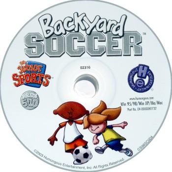File:BY Soccer CD.jpg