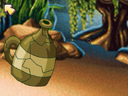 Fix the Broken Jug