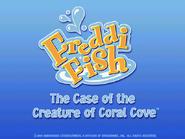FreddiFish5TitleCard