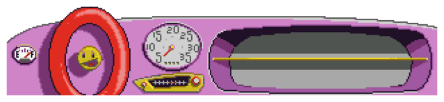 File:Putt-Putt Dashboard Old.png