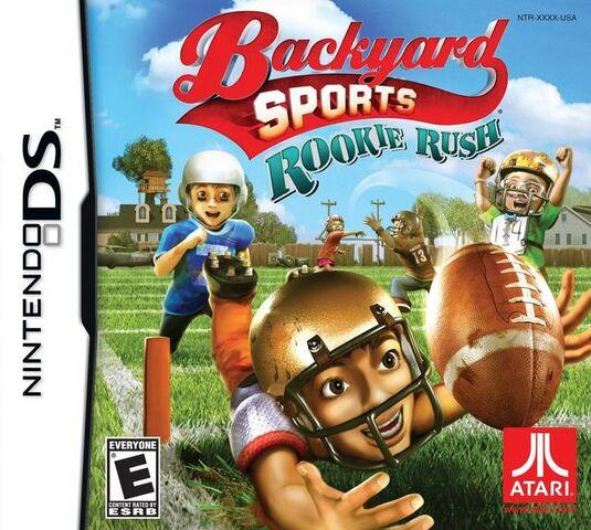File:Rookie Rush DS Box.jpg