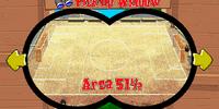 Area 51½