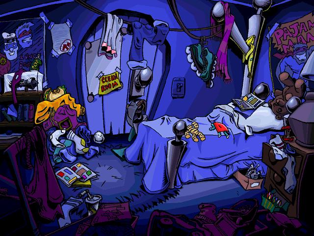 File:Lost & Found Sam's Bedroom.png