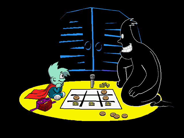 File:Darkness Game.png