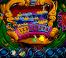 Carnival Organ Puzzle