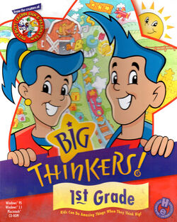Big-thinkers-1st-grade-1-