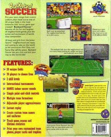 File:BY Soccer Box Back.jpg