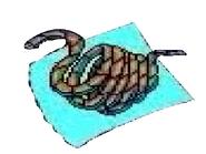 Rope (Pajama Sam)