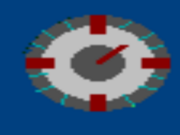 Precision Mission - Finder Compass