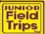 JuniorFieldTrips
