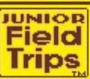 Junior Field Trips