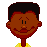 BYS Ernie Icon