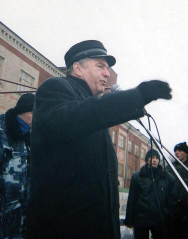 File:Zhirinovsky Vladimir.jpg