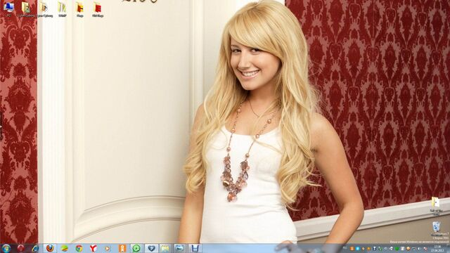 File:Ashley Tisdale photos on your desktop Lyon Cyborg.jpg